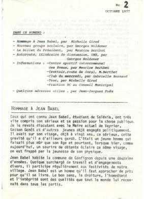 Bosquet-1977-10