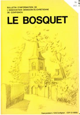 Bosquet-1978-05