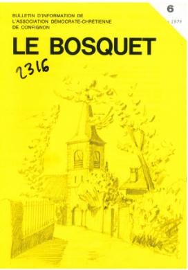 Bosquet-1979-03