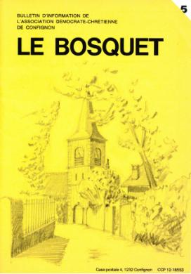 Bosquet-1979-05