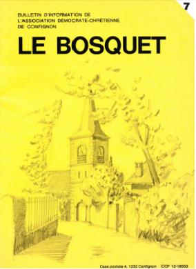 Bosquet-1979-10