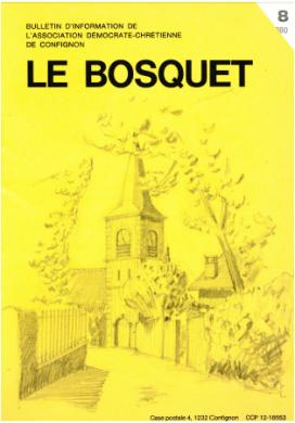 Bosquet-1980-03