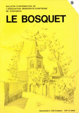 Bosquet 1980-11