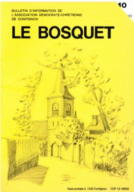 Bosquet-1981-05