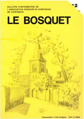 Bosquet-1982-06