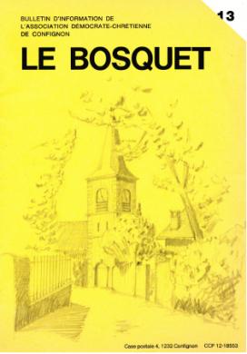 Bosquet-1983-03