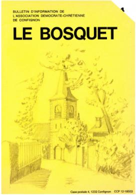 Bosquet-1984-05