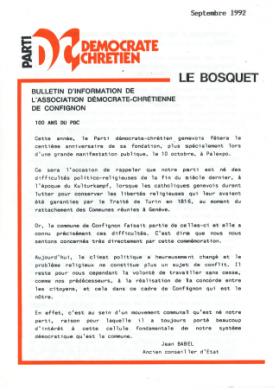 Bosquet-1992-09