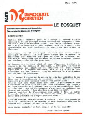 Bosquet-1993-05