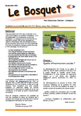 Bosquet-2001-09