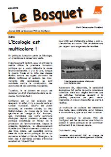 Bosquet 2010.06