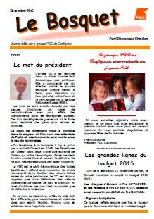 Bosquet 2015-12