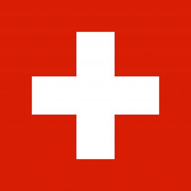 drapeau-suisse1