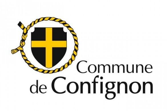 Logo-confignon_titre